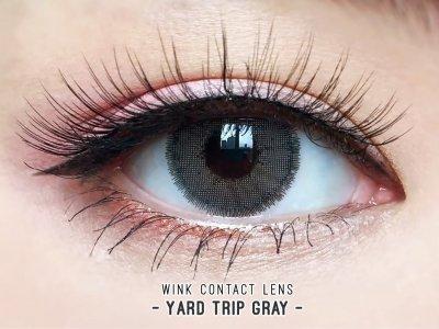 Eyes Zoom
