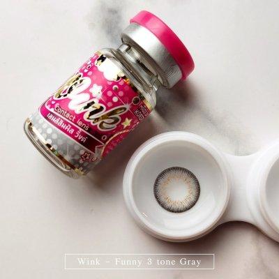 Wink-lens-zoom