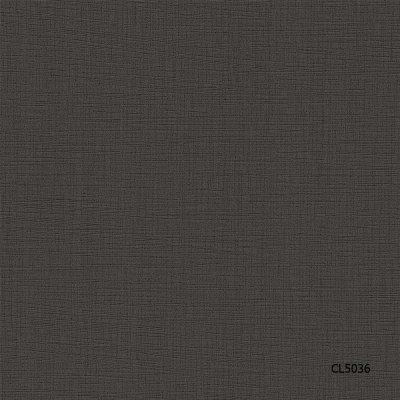 Grey Design 590