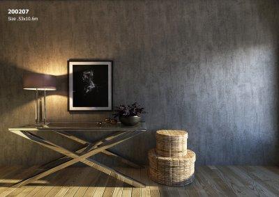 Loft Style 590