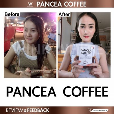 Review Coffee