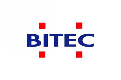 BITEC