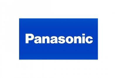 บริษัท พานาโซนิค ซิว เซลส์ (ประเทศไทย) จำกัด
