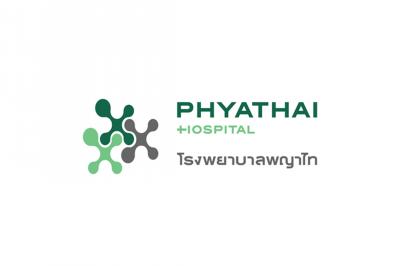 โรงพยาบาลพญาไท (นวมินทร์)