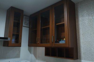 ห้องครัว ห้องทานอาหาร