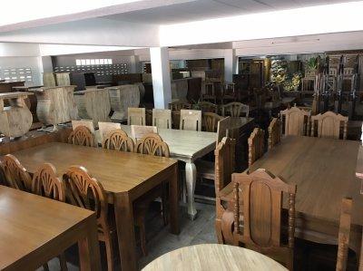 Taweesak Store