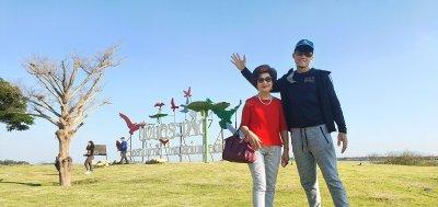 เที่ยวอุทัยธานี นครสวรรค์ อยุธยา กับ Family likes to travel. โดย Mee @วังหิน