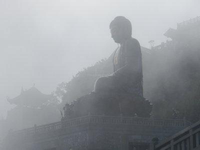 เที่ยวซาปา ประเทศเวียตนาม