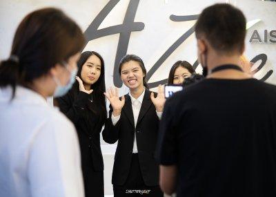 AIS Young Digital Talent Camp