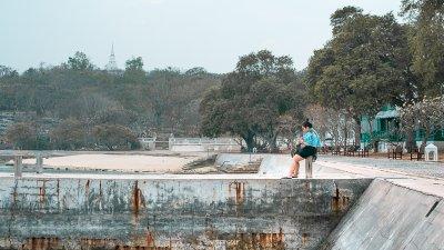 Koh SriChang