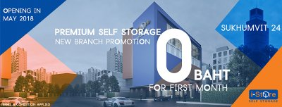 REGISTER NOW!!! For a LIMITED NEW BRANCH PROMOTION at 0 Baht Only!