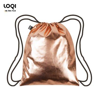 กระเป๋าแบคแพค