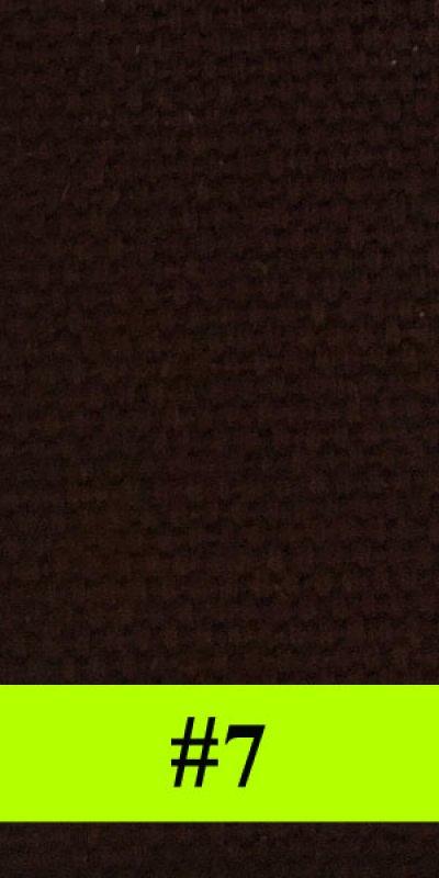 ผ้าแคนวาส/Canvas