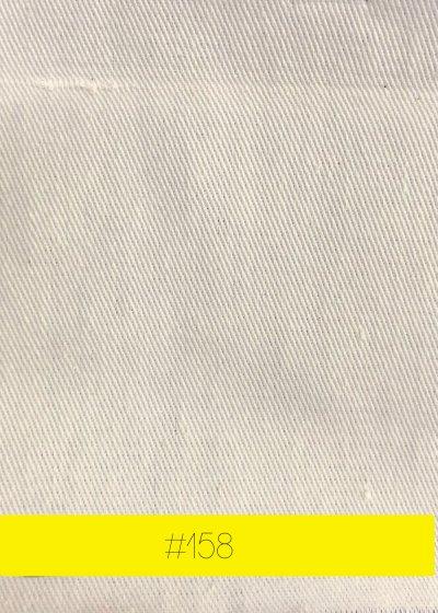 ผ้าดิบ/Cotton