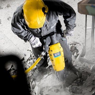 Enivironmeantal & Disaster control
