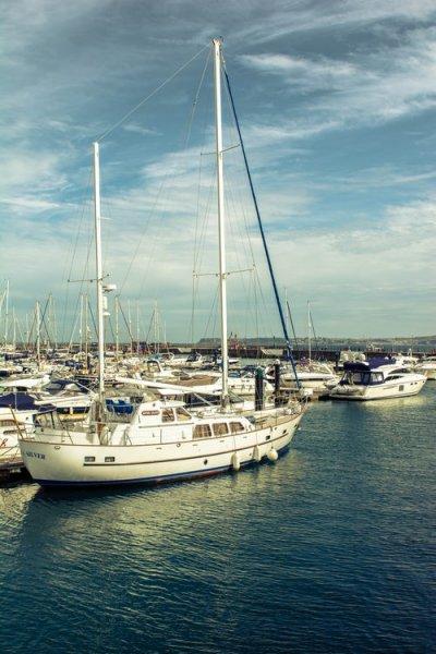 Marine, offshore & Shipbuilding