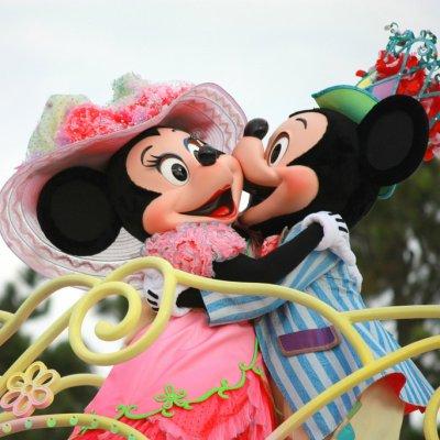 เทคนิคลุยเครื่องเล่น Tokyo Disneyland ให้จุใจใน 1 วัน
