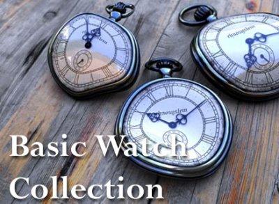 วิธีการรักษานาฬิกาขั้นพื้นฐาน