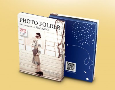 PHOTO MAGIC BOX