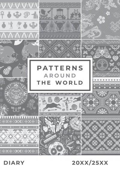 Diary Patterns
