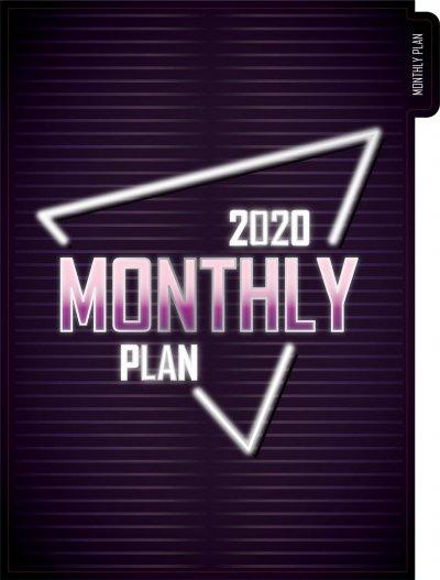 Diary Zodiac 2