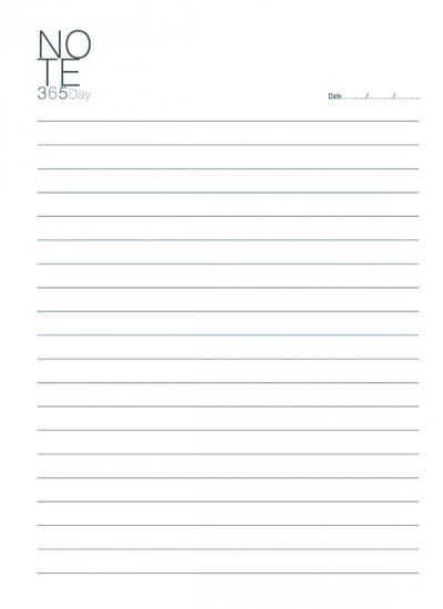 Diaryeasy2