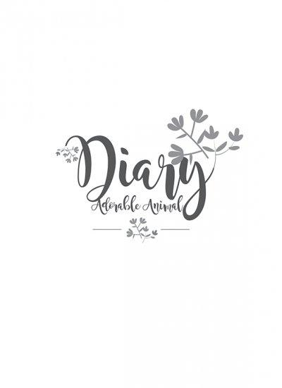 DiaryAnimal