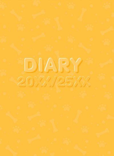 DiaryHonest