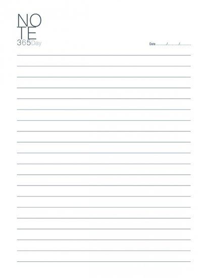 DiaryLifestyle1