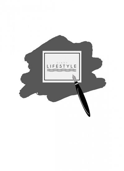 DiaryLifestyle2