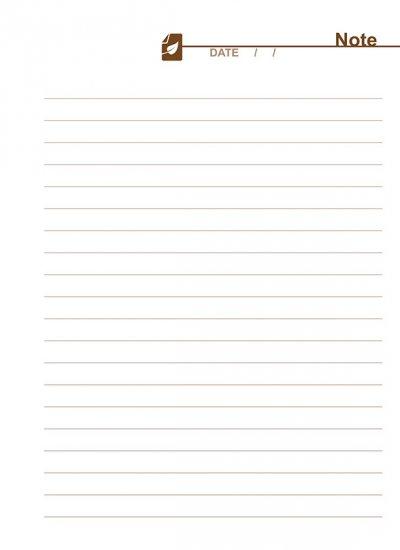 DiaryPopGreen