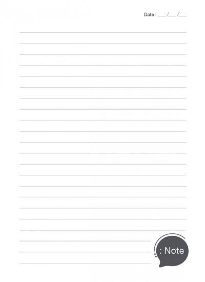 DiaryQuote