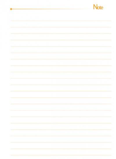 DiarySave