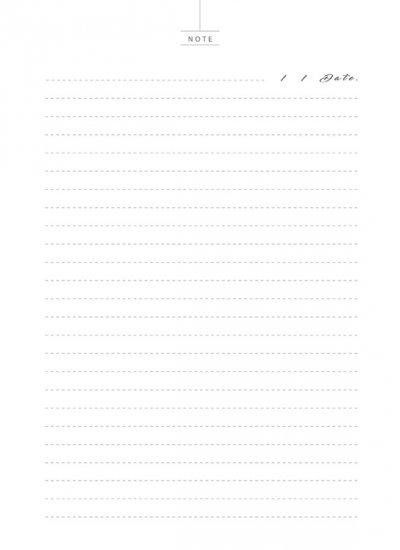 DiaryVintage
