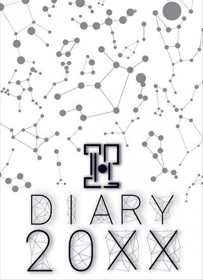 DiaryZodiac
