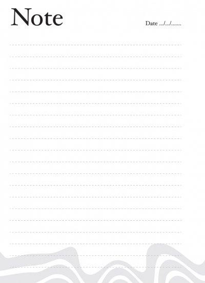 Diarycolor