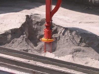 Siam City Cement Plc. - Thailand 2007-2008