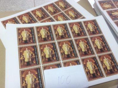 ปริ้นสี A3 กระดาษอาร์ต 180 แกรม 10,000 แผ่น