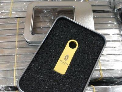 USB Flash Drive ของ Major
