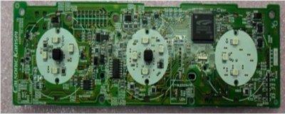 SMD SUBCON (PCB LEVEL)