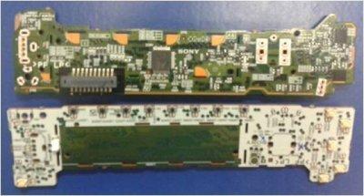 PCB SUBCON (PCB LEVEL)