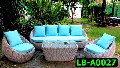 Sofa 2021