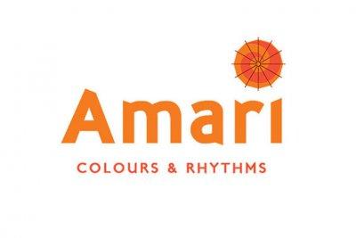 Amari Hotel Pattaya