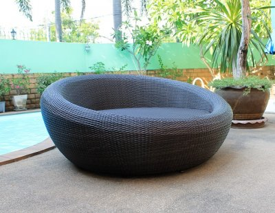 Daybed