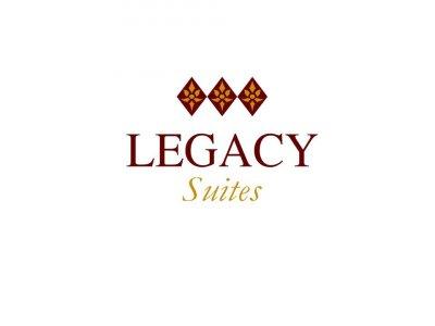 Legacy Suites Hotel