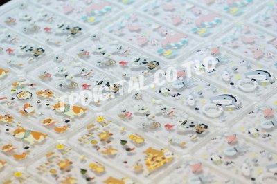 สกรีนโลโก้ ภาพลวดลาย บนเคสมือถือ