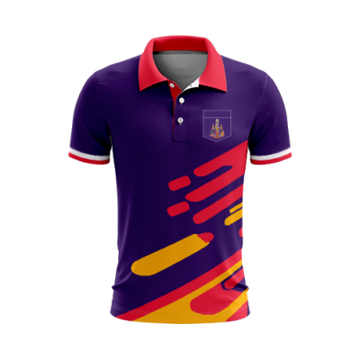 POLO by winnaar garment