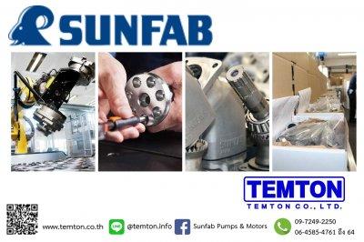 Sunfab