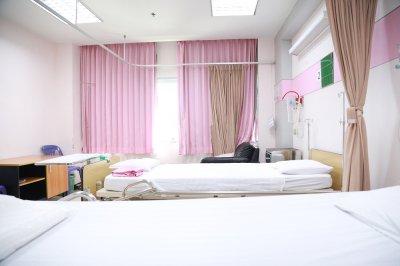 2 เตียง 9-10 (1100)
