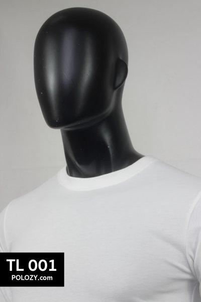 Long sleeved Tshirt